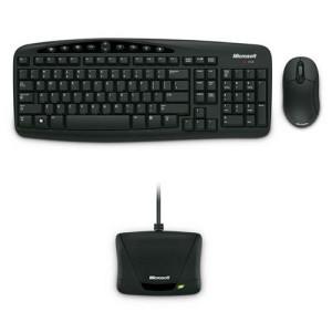 Tastiera Microsoft 700