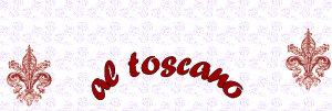 Al Toscano Trieste